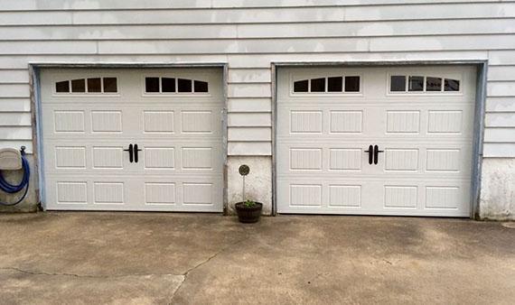 All County Garage Door Residential, All County Garage Door